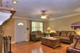 168 Co Rd 130 - Photo 4