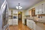 168 Co Rd 130 - Photo 6