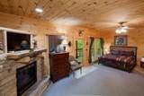 4303 Locke Ridge Way - Photo 11