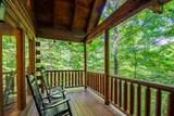 4303 Locke Ridge Way - Photo 26