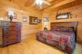 4303 Locke Ridge Way - Photo 9