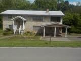 567 Old Rutledge Pike W - Photo 2