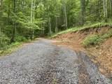 191 Towee Mountain Drive - Photo 26