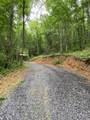 191 Towee Mountain Drive - Photo 27