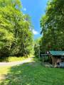 191 Towee Mountain Drive - Photo 29