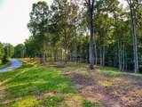 4 Horse Trail Drive - Photo 28