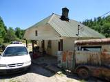 7821 Old Hwy 28 - Photo 1
