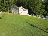 2072 White Wing Rd - Photo 3