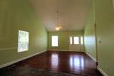 2072 White Wing Rd - Photo 4