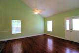 2072 White Wing Rd - Photo 5
