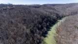 New River - Photo 7