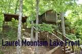 521 Laurel Lake Circle - Photo 1