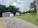 2222 Woodby Rd - Photo 2