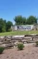 187 Lake Ridge Drive - Photo 3