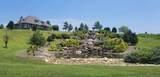187 Lake Ridge Drive - Photo 4