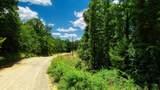 4135 Honey Creek Rd - Photo 8