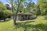 4044 Old Midway Rd - Photo 1