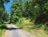 4939 Wakeman Way - Photo 3