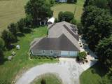 6717 New Hwy 68 - Photo 5