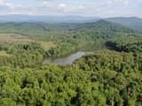 544 Scenic River Rd - Photo 34