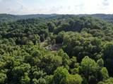 544 Scenic River Rd - Photo 35