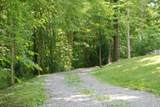 130 County Road 905 - Photo 35