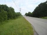 0 Highway 68 - Photo 12