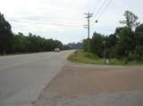 0 Highway 68 - Photo 13