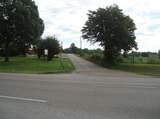 0 Highway 68 - Photo 14