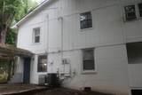 303 Gayview Drive - Photo 4