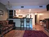 1081 Cove Rd U713 - Photo 14