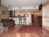 1081 Cove Rd U713 - Photo 15