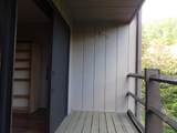 1081 Cove Rd U713 - Photo 19