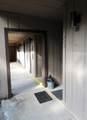 1081 Cove Rd U713 - Photo 2