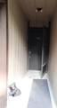 1081 Cove Rd U713 - Photo 4