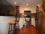 1081 Cove Rd U713 - Photo 5