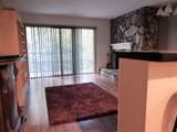 1081 Cove Rd U713 - Photo 6