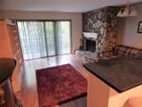 1081 Cove Rd U713 - Photo 7