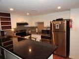 1081 Cove Rd U713 - Photo 9