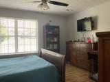 8231 Oak Terrace Lane - Photo 12