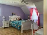 8231 Oak Terrace Lane - Photo 14