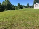 114 Rugby Ridge Rd - Photo 11