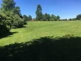 114 Rugby Ridge Rd - Photo 3