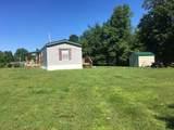 114 Rugby Ridge Rd - Photo 4