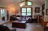 1084 Star Point Rd - Photo 4