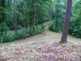 Dogwood Loop Drive - Photo 5