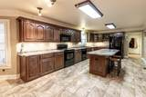 481 Norman Rd - Photo 10