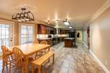 481 Norman Rd - Photo 11