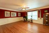 481 Norman Rd - Photo 12