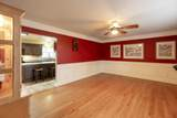 481 Norman Rd - Photo 13